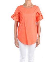 201tt2030 blouses