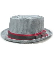 sombrero classic celeste fight for your right