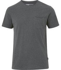 t-shirt gaylin ss organic