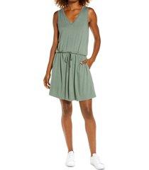 women's sweaty betty take it easy drop waist dress