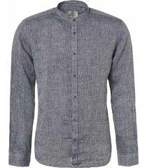 casual-shirts in maat l en kleur