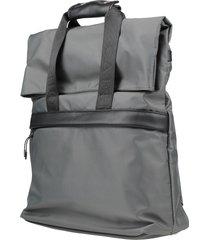 cafènoir backpacks