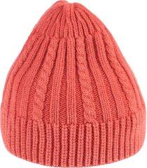 bruno manetti hats