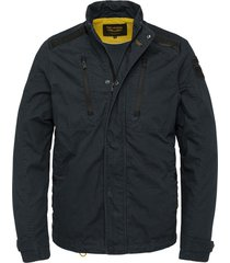 jacket pja211107