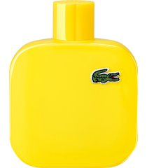 l.12.12 jaune edt 100ml