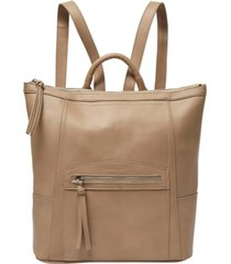 urban originals' eternity vegan leather backpack