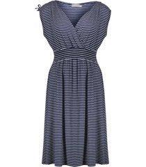 dress 07351-60