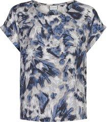 13682 blouse
