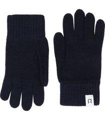 rifò gloves