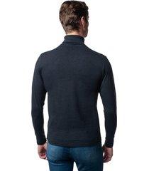 bluza corsari golf czarny