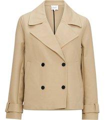 jacka jamie jacket