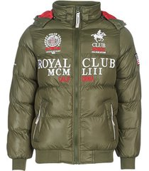 donsjas geographical norway avalanche-kaki
