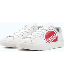 colmar sneakers bradbury logo