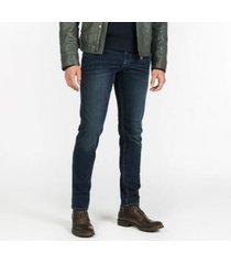 blauwe heren jeans vanguard - vtr850-mfw - l34