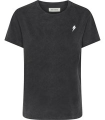 s213337 t-shirt
