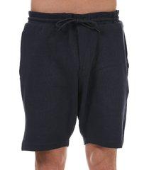 mens get shorty shorts