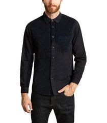 fraction shirt