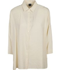 shirt ncwa5425710tgv