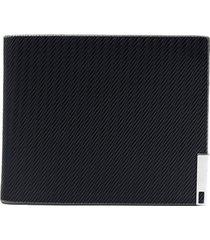 carteira divanet estilo preta