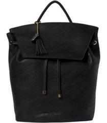urban originals midnight love backpack