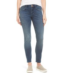 women's tommy bahama tema stretch skinny jeans