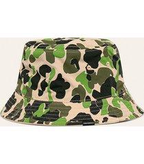 converse - kapelusz dwustronny