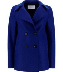 harris wharf london harris wharf coat