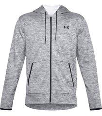 trainingsjack under armour af full zip hoodie