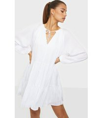 glamorous long sleeve dress loose fit dresses