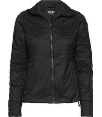 mya w jacket outerwear sport jackets svart 8848 altitude