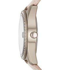reloj fossil - es4557 - mujer