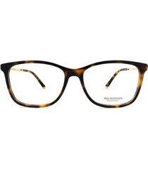óculos de grau ana hickmann feminino