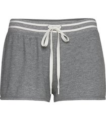shorts shorts grå pj salvage