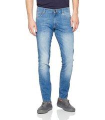skinny jeans wrangler larston w18s9194l