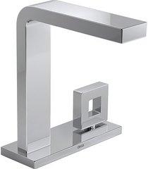 torneira para banheiro mesa dot - 1191.c.dot - deca - deca