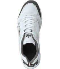 skor lico vit::grå