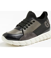 sneakersy model brody (27-34)