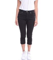7/8 jeans dondup dp486 bs0009d ptd