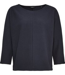 opus sweater gufi