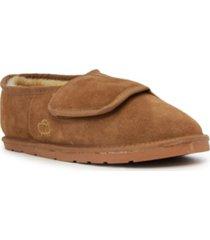 lamo men's wrap bootie men's shoes