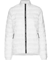jacket gevoerd jack wit replay