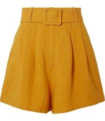 adriana degreas shorts & bermuda shorts