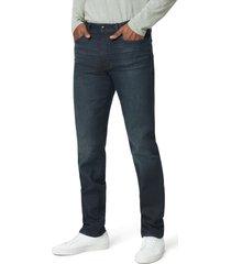 men's joe's the brixton slim straight leg jeans