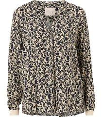 blus tonniepw blouse