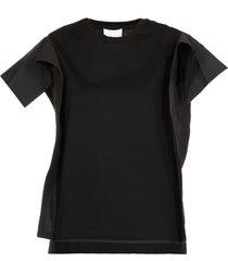 3.1 phillip lim cotton t-shirt