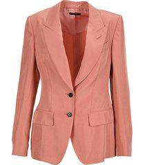jacket gi2805fax185
