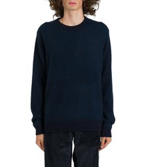 acne studios kassio sweater