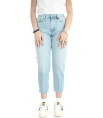 skinny jeans only 15197724