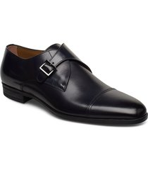 kensington_monk_buct shoes business monks svart boss