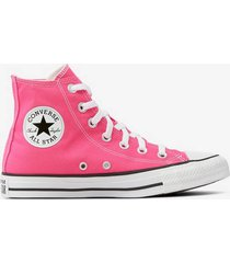 sneakers chuck taylor all star high